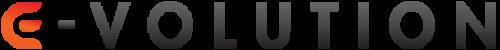 e-volution-logo